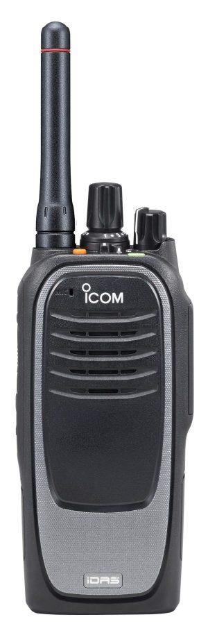 IC F4400D radio