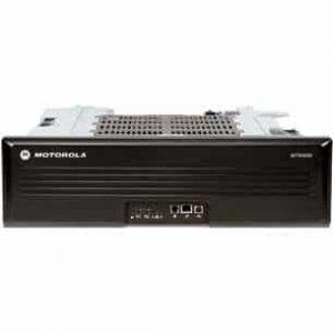 Motorola Solutions MTR3000