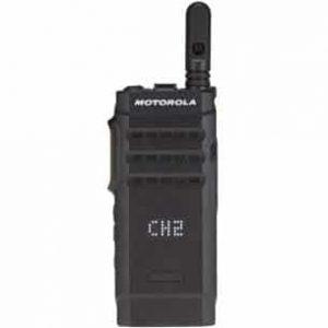 Motorola Solutions SL1600