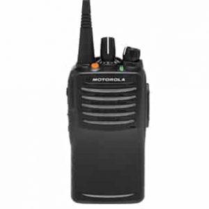 Motorola Solutions VX-451