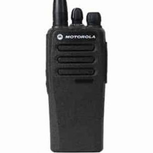 Motorola solutions dp1400