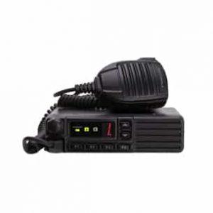 Motorola Solutions VX 2100
