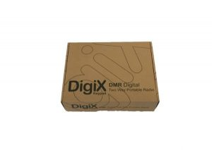 DIGIX RADIO BOX 2