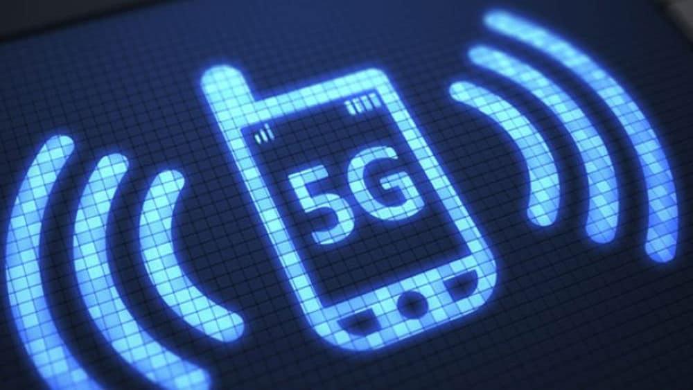 5G Testbed Winners