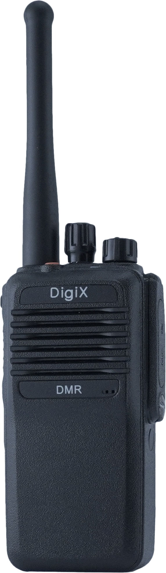 DigiX DMR front