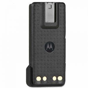 Motorola Impres Battery (PMNN4417)