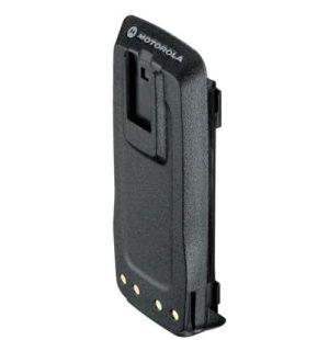 Motorola Impres 1500 Li-Ion Battery (PMNN4102)