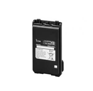 ICOM LI-ION BATTERY (BP-265)