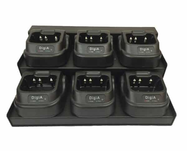 digia  way charger