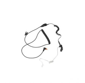 Motorola Single Wire Earpiece (PMLN5957)