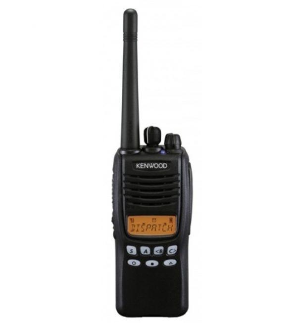 KENWOOD TK-231E/TK3312E