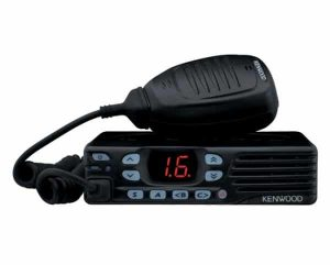KENWOOD TK-7302E/8302E SERIES