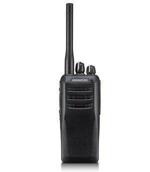 KENWOOD TK-D200 / D300 (NON DISPLAY) handheld radio