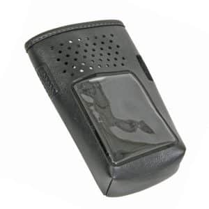 ICOM LEATHER CASE (LC-174)