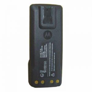 Motorola Spare Battery ATEX (NNTN8359)