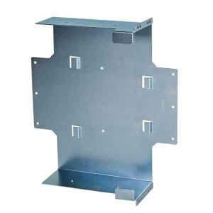 Motorola Wall Mount Bracket (PMLE4476A)