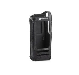 Motorola Nylon Carry Case (PMLN5015)