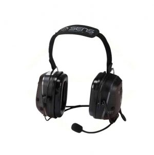 Motorola XBT Wireless Bluetooth Behind the Neck Headset