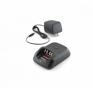 Motorola Impres Single Unit Charger (WPLN4256)