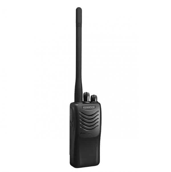 KENWOOD TK-2000 / 3000T SERIES handheld radio
