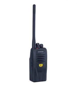 KENWOOD TK-2260EXE2 / TK-3260EXE2 RADIO
