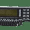 Icom Mobile