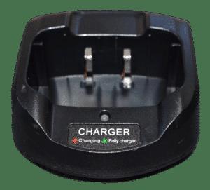 DigiX Atom Rapid Single Charger Unit