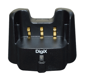 DigiX Charger