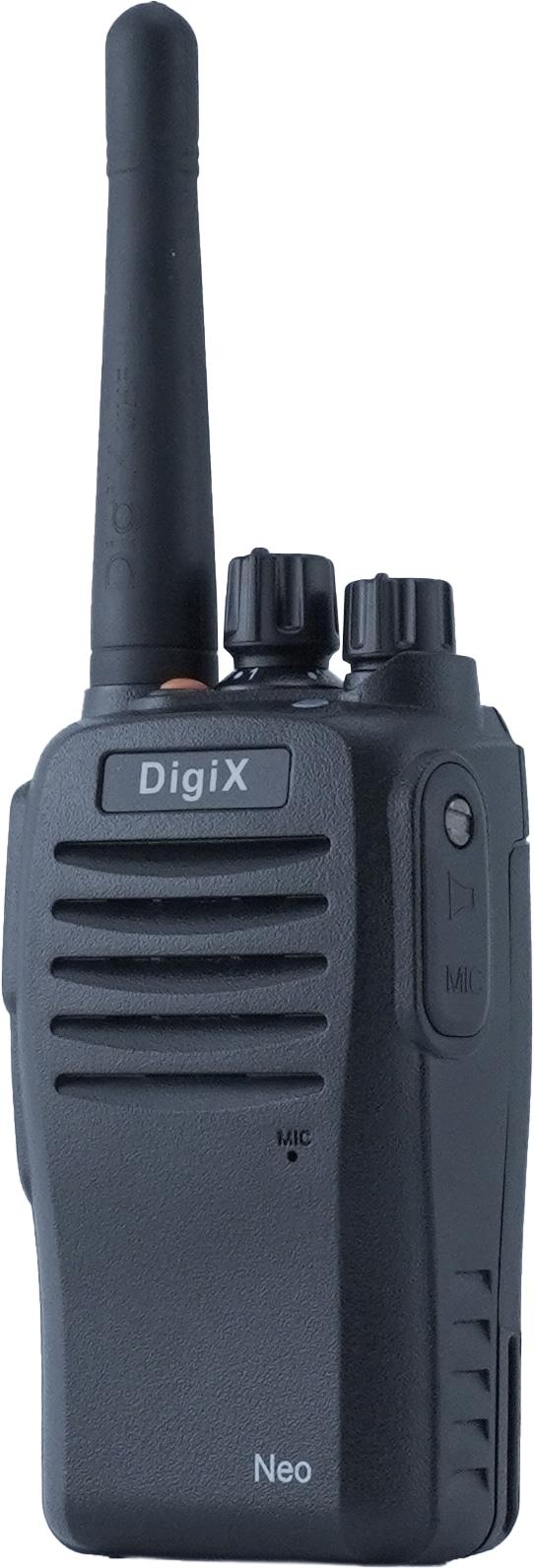 DigiX Neo Back-2