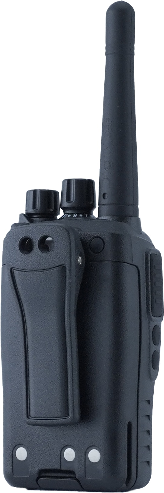 DigiX Neo Front-2