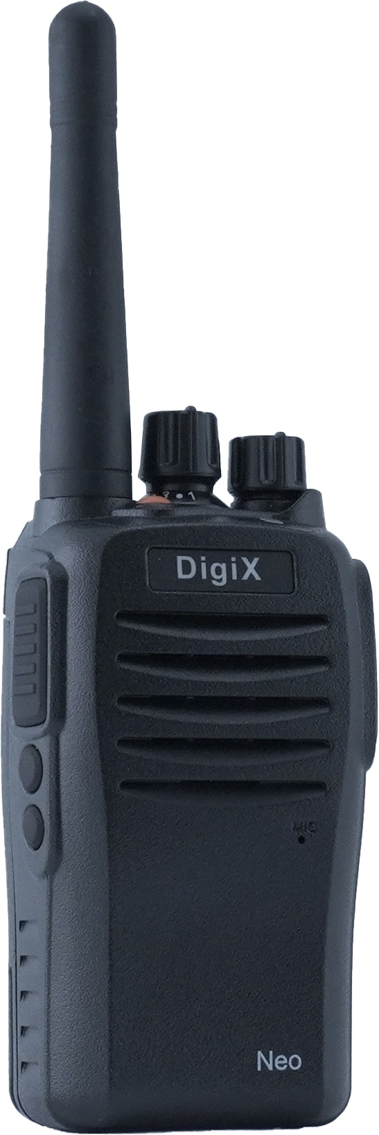 DigiX Neo Front