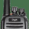 DigiX NEO Radio