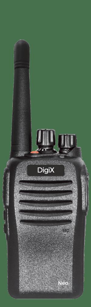 DigiX Neo RAdio original