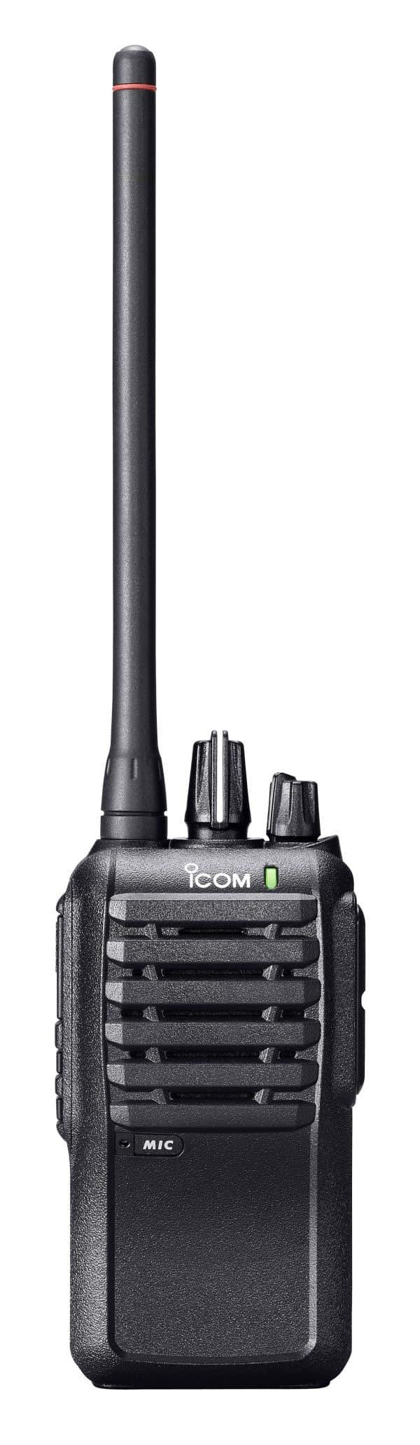 ICOM F3002