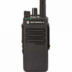 Motorola-DP2400