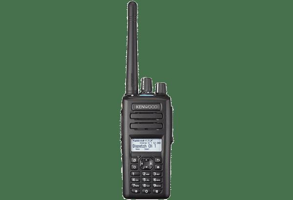 NX-3200e