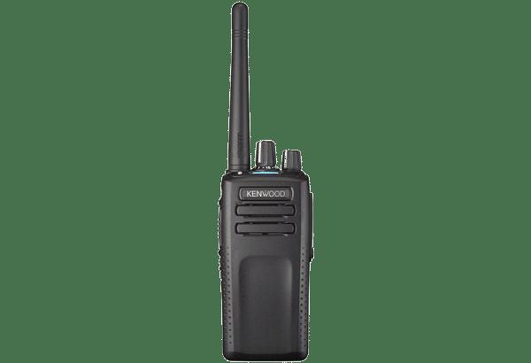 NX-3200e3