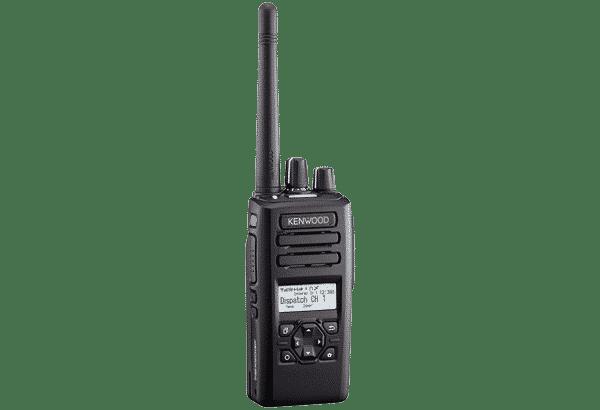NX-3220e2