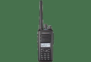 NX-3300e