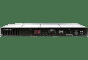 NXR-5700E