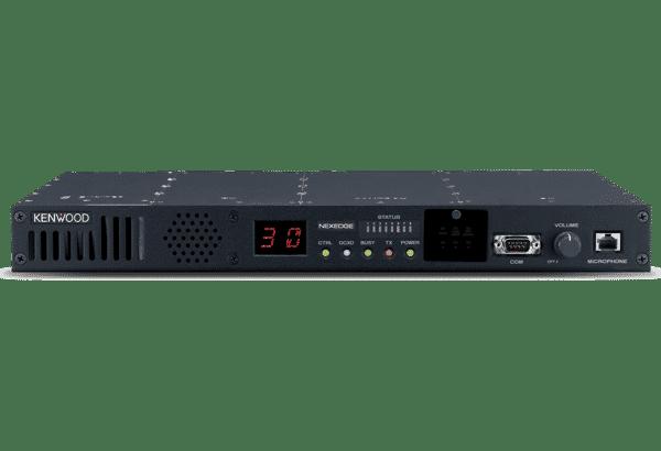 Kenwood NRX-800E4