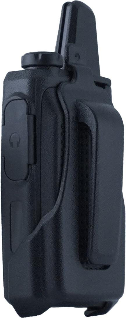DigiX Nano Keypad Back-2