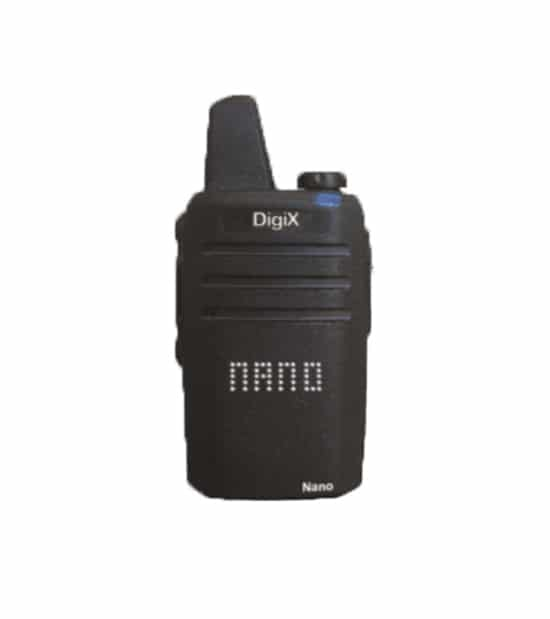 DigiX Nano Product