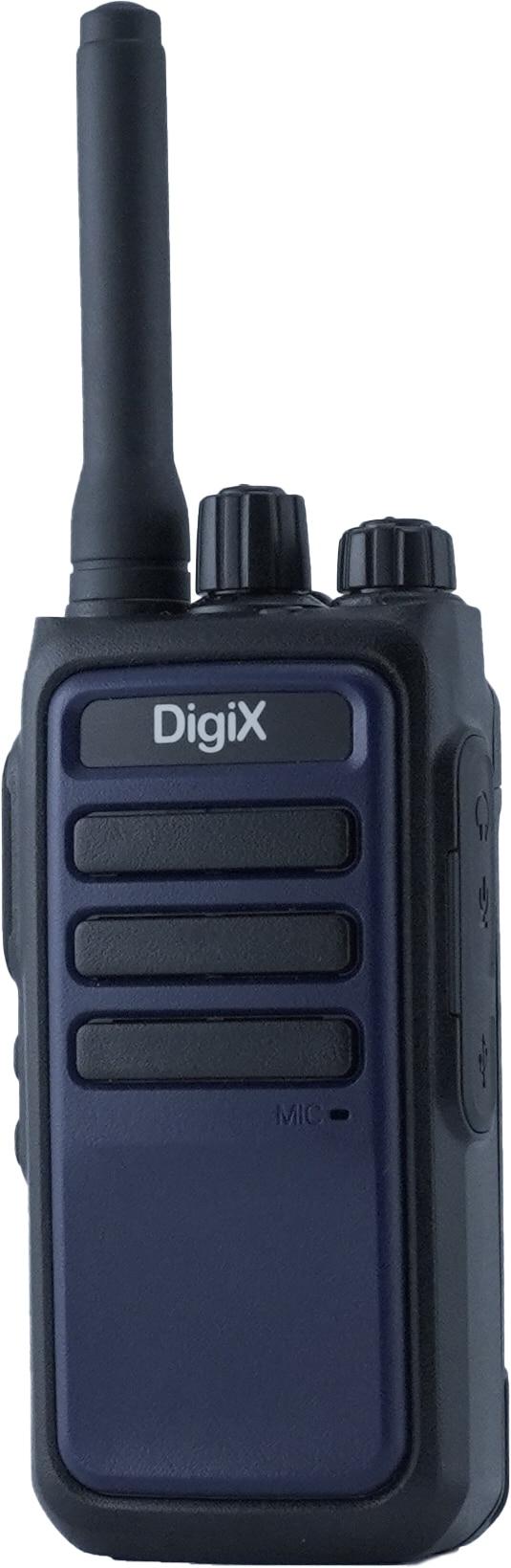 DigiXSunBlueFront