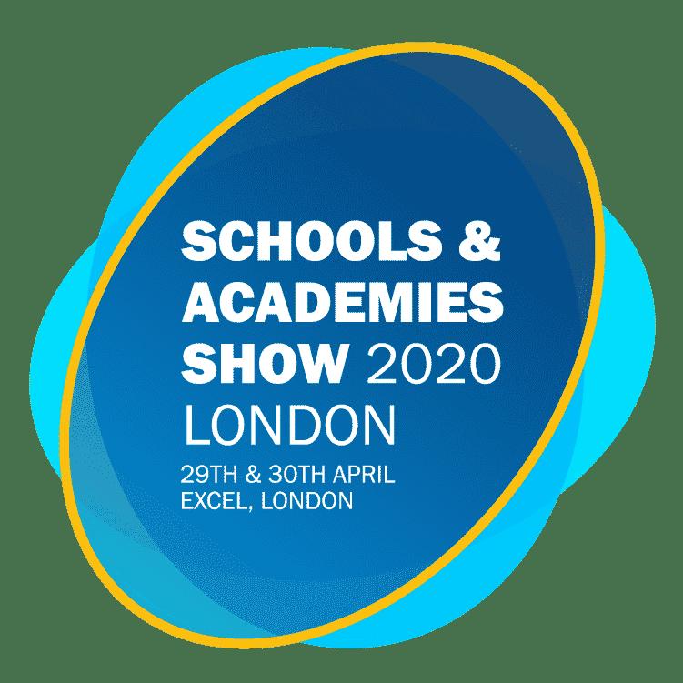 SAAS London  Logos