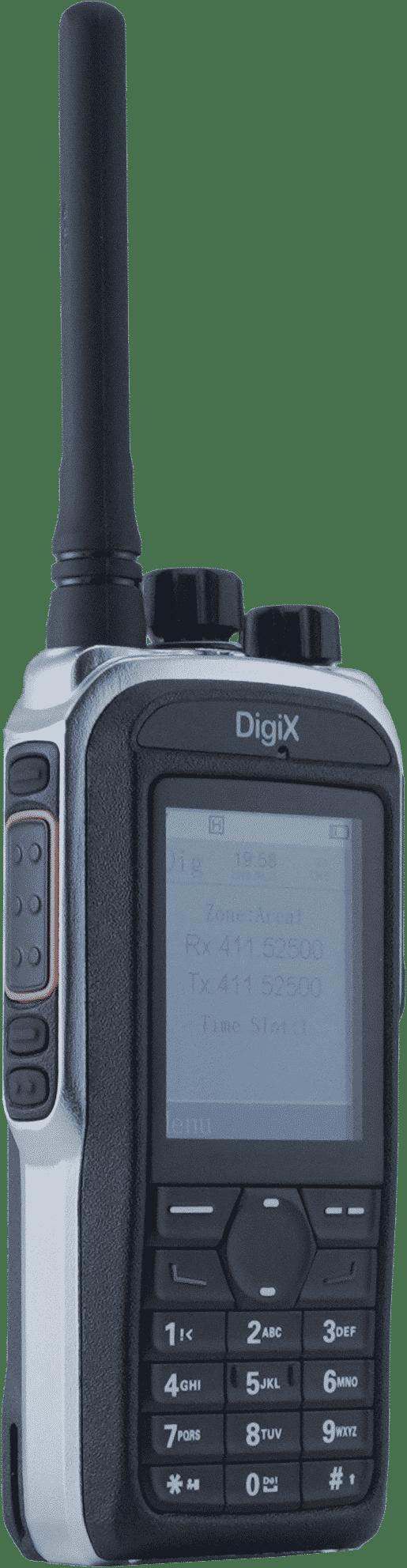 _0000_DigiX-Link-Keypad-Front