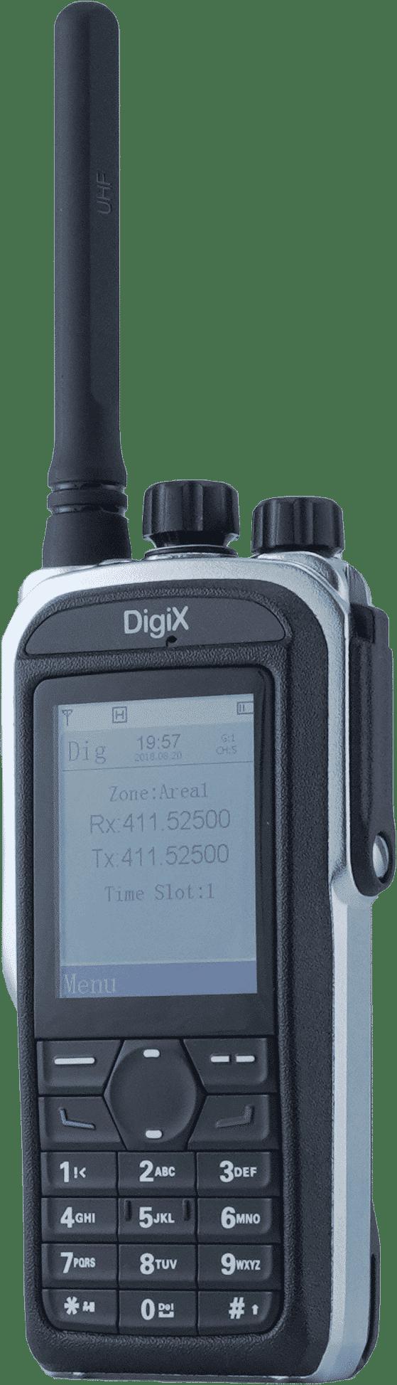 _0001_DigiX-Link-Keypad-Front