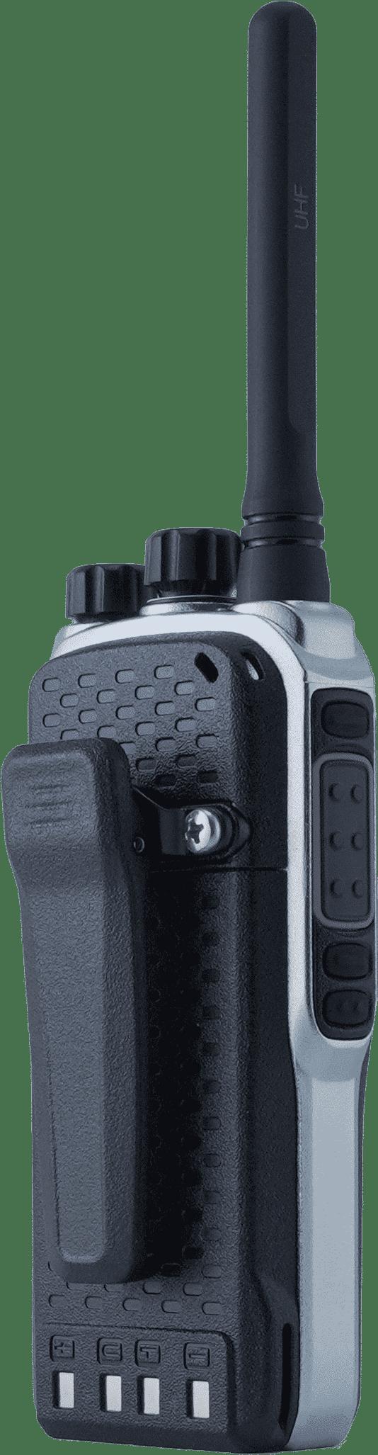 _0004_DigiX-Link-DMR-Digital-Portable-Radio-Back
