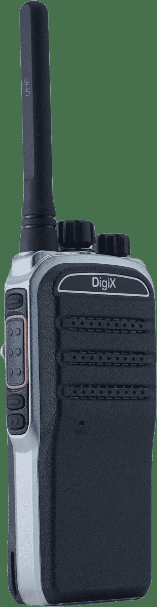 _0005_DigiX-Link-DMR-Digital-Portable-Radio-front
