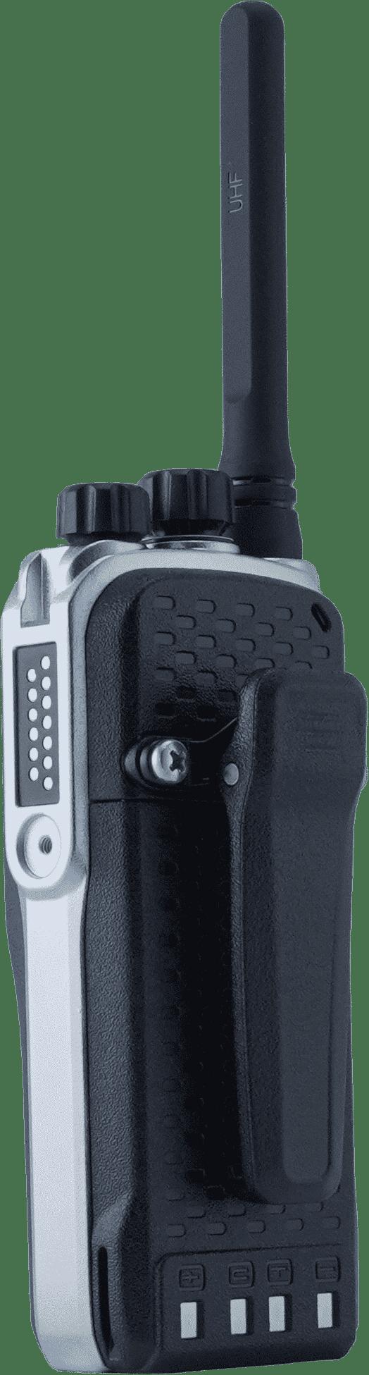 _0006_DigiX-Link-DMR-Digital-Portable-Radio-Back-2
